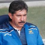 Pepe Treviño: «Platense será complicado»