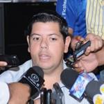 Julio Gutiérrez desmiente complot contra Pepe Treviño