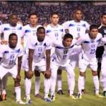 Panamá desplaza a Honduras en el Ranking de la FIFA