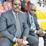 FIFA suspende 7 dirigentes del Caribe