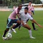 Platense alarga a 14, Rosario derrotas del Motagua