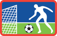 Logo Linafut