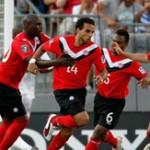 Dwayne De Rosario el Más Valioso de la MLS