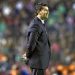 Curcic: México ganó bien, «Chepo: «La cancha nos perjudicó»