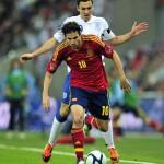 España no digiere derrota ante Inglaterra