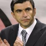 Audio: «La diferencia fue el primer gol» Radovan Curcic