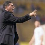 Audio: «Cuando se gana hay que estar más atentos» Luis F.Suárez