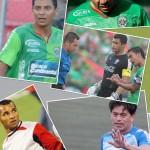 Olimpia-Marathón solo una levantará la Copa en el Nacional