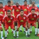 Atl Municipal y Real Sociedad disputaràn tìtulo en el Ascenso