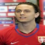 Serbia con bajas contra México y Honduras