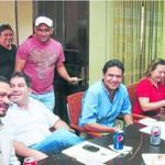 Liga Nacional camino a la modernización