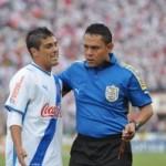 """Todo depende de nosotros"": Ramiro Bruschi"