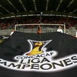 Cuatro equipos màs a la Liga Campeones 2012-13