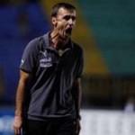 Audio: «El mérito es de los jugadores»: Tosello