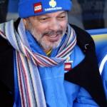Mundo deportivo brasileño lamenta muerte de Sócrates