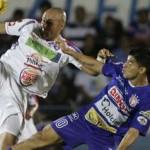 El Salvador tendrà una final inèdita