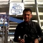Juan Carlos Osorio dirigiò primer entrenamiento en Puebla