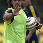 Leonel Alvarez cesado en Colombia