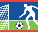 Torneo Clausura 2012 inicia el 7 de enero