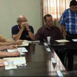Liga Nacional indulta a jugadores y directivos sancionados