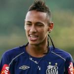 Neymar es el «Rey» de América