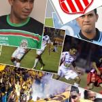 ¡Te traemos el calendario completo del Clausura 2012!