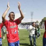 «Cremas» y «Rojos» a la final en Guatemala