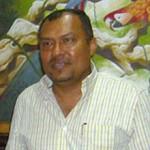 Comisión de Apelaciones habilita ál árbitro Mario Moncada