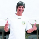 Tres brasileños y un uruguayo, los últimos en inscribirse en Liga Nacional