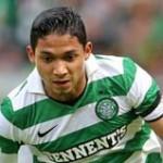 Celtic pierde y complica su pase