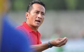 Jorge Pineda entrenador Vida