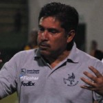 «Preocupa tanto empate» Treviño