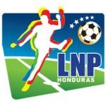 Liga Nacional ocupa el quinto lugar en el área de la Concacaf