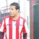 Choloma recupera a Evaraldo Ferreira y Franco Guity