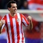 El Atlético de Madrid no echa el freno