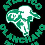 Atl.Olanchano y Jaguares comandan en la zona Centro