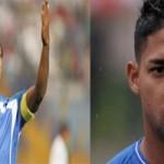 """""""Choco"""" Lozano y Emilo Izaguirre regresan a la Bi Color, Coslty fue marginado"""