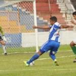 Victoria pierde a Elmer Zelaya por lo que resta del Torneo Clausura