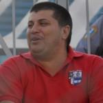 Francisco Herrera:»Es un empate que puede salvar la categoría»