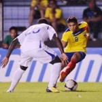 """Chelato: """"No es motivo de alarma la derrota ante Ecuador"""""""