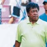 Primi: «La celebración no tenía dedicatoria especial para nadie del Motagua»