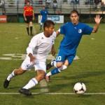Hosman Ramos contratado por los Srikers de Fort Lauderdale