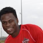 """Walter """"Black"""" Ramírez jugará en los Escorpiones de la NASL"""