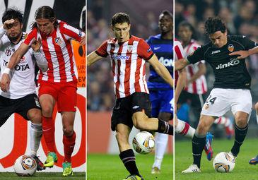 Athletic_Club-Valencia_y_Atletico_Madrid_TL5IMA20120316_0001_30
