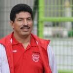 Martínez «Estuvimos fatales», Zanabria:»Nos da moral para enfrentar al Marathón»