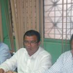 Abogado Jorge Lazo: «Directivos deben estudiar más el Código de Disciplina»