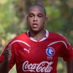 """""""No estoy ni para jugar 45 minutos"""" Cristiano Do Santos"""
