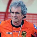 Zanabria:»Choloma es un equipo obediente y sin distracciones»