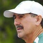 Alberto Romero:» Era importante sumar, vienen dos salidas complicadas»