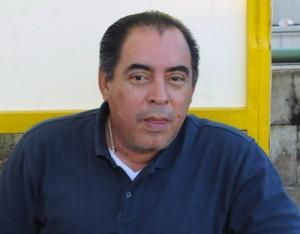 Edwin Pavón ya documentó la denuncia por supuesta corrupción